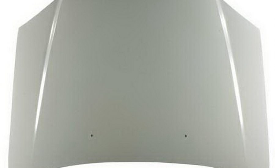 JTGM031-02
