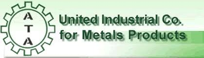 United Industrial For Metals